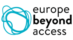Europe beyond access