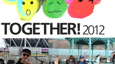 Together! 2012