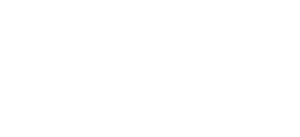 Oriente Occidente Dance Festival