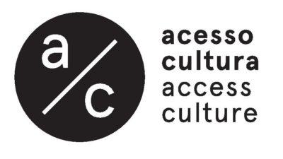 <h4>Acesso Cultura</h4>