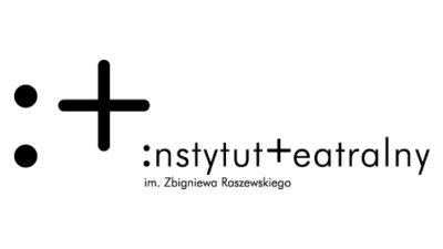 <h4>Theatre Institute, Warsaw</h4>